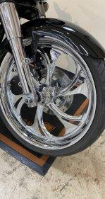 2014 Harley-Davidson Touring for sale 200991020