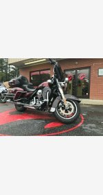 2014 Harley-Davidson Touring for sale 200993411
