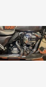 2014 Harley-Davidson Touring Street Glide for sale 200993496