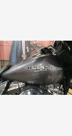 2014 Harley-Davidson Touring Street Glide for sale 200994724