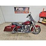 2014 Harley-Davidson Touring for sale 201004709