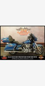 2014 Harley-Davidson Touring for sale 201004796