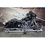 2014 Harley-Davidson Touring Street Glide for sale 201005839