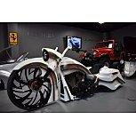 2014 Harley-Davidson Touring for sale 201012202