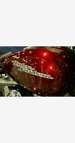 2014 Harley-Davidson Touring for sale 201014881
