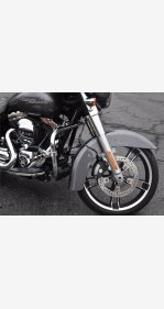 2014 Harley-Davidson Touring for sale 201023544