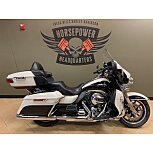 2014 Harley-Davidson Touring Ultra Classic for sale 201025333