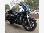 2014 Harley-Davidson Touring for sale 201031384