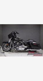 2014 Harley-Davidson Touring Street Glide for sale 201042433