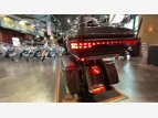2014 Harley-Davidson Touring for sale 201048299