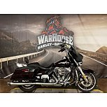 2014 Harley-Davidson Touring for sale 201060037