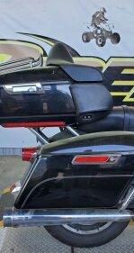 2014 Harley-Davidson Touring for sale 201067685