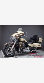2014 Harley-Davidson Touring for sale 201067830