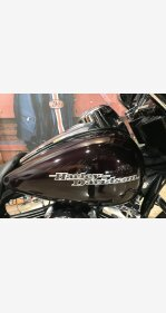2014 Harley-Davidson Touring for sale 201077730