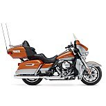 2014 Harley-Davidson Touring for sale 201086439