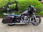 2014 Harley-Davidson Touring for sale 201096539