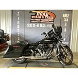 2014 Harley-Davidson Touring for sale 201097616
