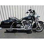 2014 Harley-Davidson Touring for sale 201097883