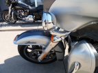 2014 Harley-Davidson Touring for sale 201098749