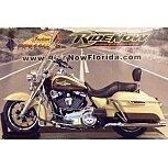 2014 Harley-Davidson Touring for sale 201102070