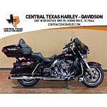 2014 Harley-Davidson Touring for sale 201110225