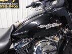2014 Harley-Davidson Touring Street Glide for sale 201113481