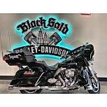 2014 Harley-Davidson Touring for sale 201114276