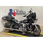 2014 Harley-Davidson Touring for sale 201145068