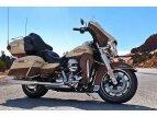 2014 Harley-Davidson Touring for sale 201148801