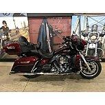 2014 Harley-Davidson Touring for sale 201151172