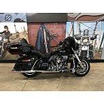 2014 Harley-Davidson Touring for sale 201154501