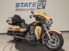 2014 Harley-Davidson Touring for sale 201159055