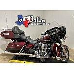 2014 Harley-Davidson Touring for sale 201160276