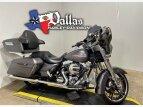 2014 Harley-Davidson Touring for sale 201161744