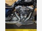 2014 Harley-Davidson Touring for sale 201163483