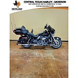 2014 Harley-Davidson Touring for sale 201163773