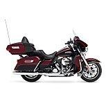 2014 Harley-Davidson Touring for sale 201163784