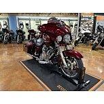 2014 Harley-Davidson Touring for sale 201163912
