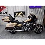 2014 Harley-Davidson Touring for sale 201172317