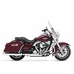 2014 Harley-Davidson Touring for sale 201172867