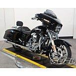 2014 Harley-Davidson Touring for sale 201179554