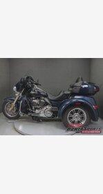 2014 Harley-Davidson Trike for sale 200595295