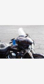 2014 Harley-Davidson Trike for sale 200652886