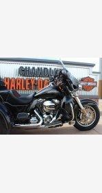 2014 Harley-Davidson Trike for sale 200668143