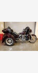 2014 Harley-Davidson Trike for sale 200685190