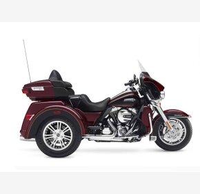 2014 Harley-Davidson Trike for sale 200688387