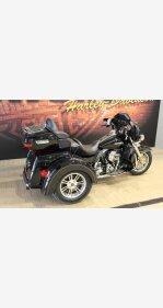 2014 Harley-Davidson Trike for sale 200702187