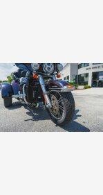 2014 Harley-Davidson Trike for sale 200726751