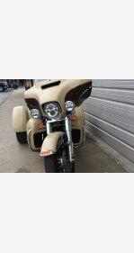 2014 Harley-Davidson Trike for sale 200732237