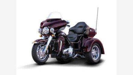 2014 Harley-Davidson Trike for sale 200733451